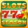Slots Seasons™