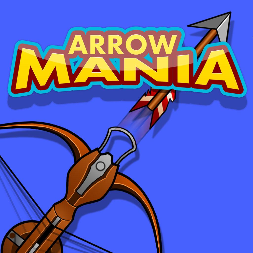 Buy Arrow Mania (Free to Play) on the App Store