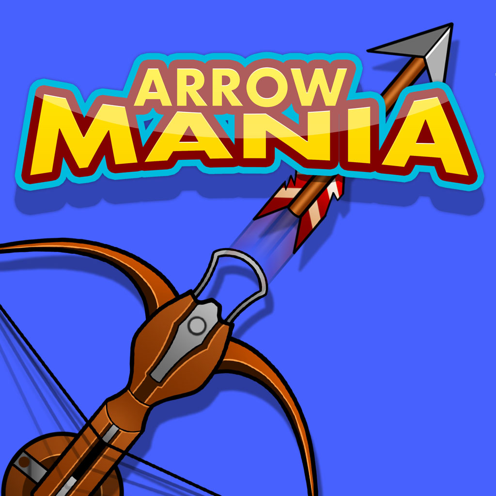 Buy Arrow Mania (Free to Play) on the App Store